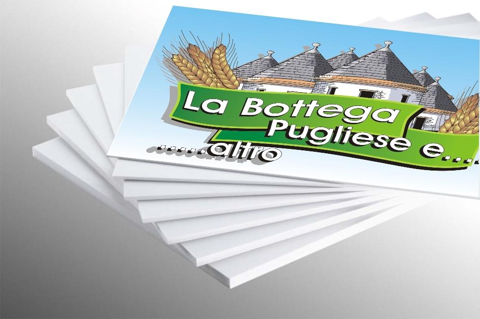 Foto realizzazioni boggiani carlo cartellonistica for Teli decorativi